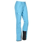 Axis Pant