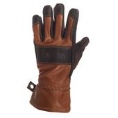 Fält Guide Glove 5-finger