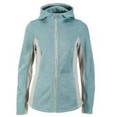 Thermique Hoody