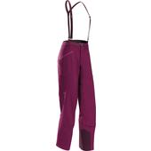 Procline FL Pants