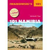Iwanowski 101 Namibia