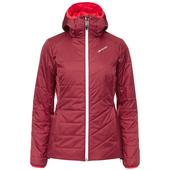 Piz Bernina Jacket