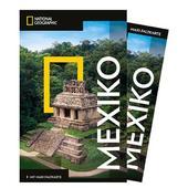 NG dt. Mexiko