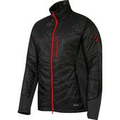 Foraker Advanced IN Jacket