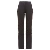 Pants Engadin Zip Off Stretch
