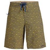 Wavefarer Board Shorts