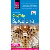 RKH CityTrip Barcelona