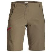 SKOGAR SOFTSHELL SHORTS