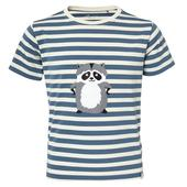 Peniche Printed T-Shirt
