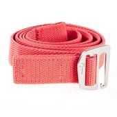 Fromista Belt