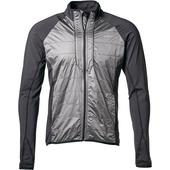 Mallow Full Windshield Jacket