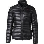 Desire NOS Lightweight Down Jacket