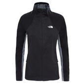 Aterpea Softshell Jacket