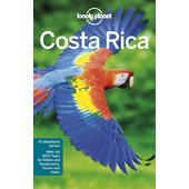 LP dt. Costa Rica