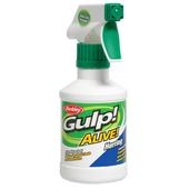 GULP ALIVE SPRAY SILL