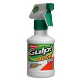 GULP ALIVE SPRAY RÄKA