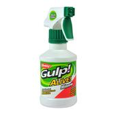 GULP ALIVE SPRAY MÖRT