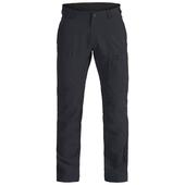 Medium Weight Cordura Pants
