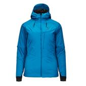 Primaloft Stretch Jacket