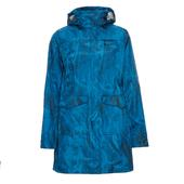 Torrentshell City Coat