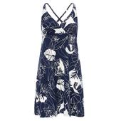 Amber Dawn Dress