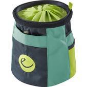 Boulder Bag II