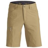 Quandary Shorts - 12 in.