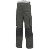 Pine Butte Cargo Pant