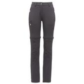 Runje Zip Off Pants