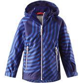 Seili Jacket