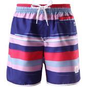 Seashell Shorts