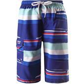 Sea Shorts