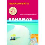 Iwanowski Bahamas