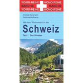 Womo 50 Schweiz - der Westen