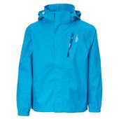 Light Weight Rain Jackets