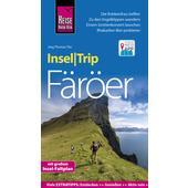 RKH InselTrip Färöer