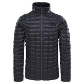 Thermoball Full-Zip Jacket