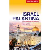 Trescher Israel und Palästina