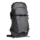 Khamski 31 Backpack