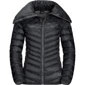 Richmond Hill Jacket