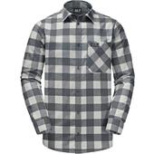 Red River Shirt
