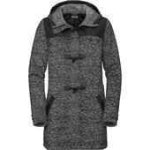 Belleville Coat