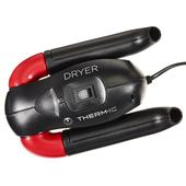 ThermicDryer V2