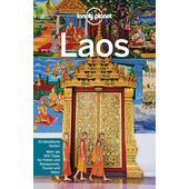 LP dt. Laos