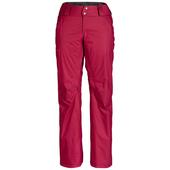 Insulated Snowbelle Pants - Reg