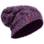 Knitted Hat Buff Nuba