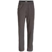 Channel Island Pant