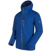 Runbold HS Thermo Hooded Jacket