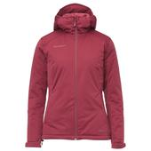 Chamuera SO Thermo Hooded Jacket