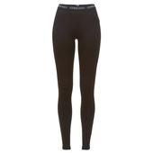 Vertex Leggings